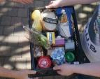 'De Voedselbank hoort erbij'- het verhaal van een klant