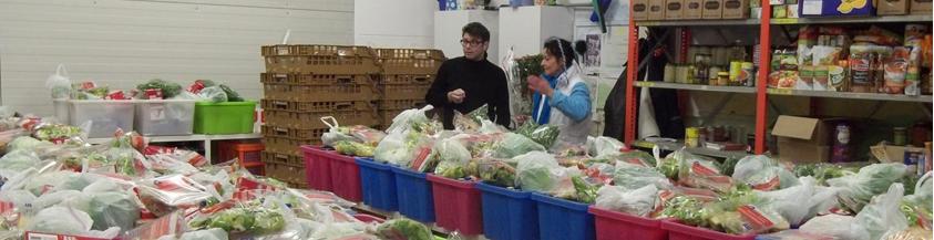 <a href='http://voedselbankennederland.nl/nl/ideale-boodschappenlijst.html'><div style='color: #000;'>Verse groenten erg gewild</div><div style='color: #d9782d;'>bij de voedselbanken</div></a>